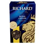 Richard Royal Ceylon 90gr