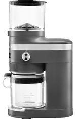 Кофемолка KitchenAid 5KCG8433EDG