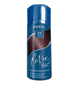 Оттеночный бальзам, ESTEL Love Ton, 150 мл., 5/5 - Красное дерево