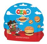 Печенье Ozmo Burger 40г