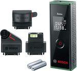 Измерительные приборы Bosch Zamo III set 0603672703