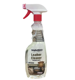 WINSO Leather Cleaner 750ml 875008