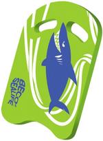 Доска для плавания Beco Sealife (96060)