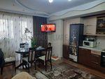 Apartament cu 2 camere + living, sect. Buiucani, bd. Alba Iulia.