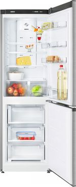 Холодильник Atlant ХМ 4421-149-ND