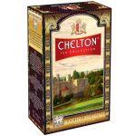 Английский чай Chelton Scottish Breakfast 100гр