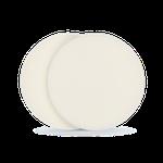 Латексный спонж для тонального крема