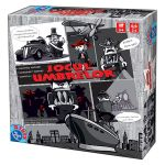 Настольная игра Jocul Umbrelor, код 41325