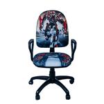 Детское компьютерное кресло Prestige Transformer (Lux 50 AMF 1)