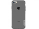Чехол для Apple iPhone 7/8, Ультратонкий ТПУ