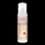 Двухфазный кондиционер-спрей для всех типов волос, ACME jNowa Keratival, 250 мл.