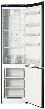 Холодильник Atlant XM 4426-169-ND