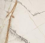 Керамогранитная плитка Lilo Bianco MAT 59,8x59,8mm