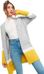 Трикотаж ORSAY Серый orsay 505359