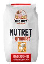 КРС Start BigBoy  /25 кг