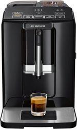 Automat de cafea Bosch TIS30321RW