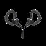 Наушники JBL Focus 100, Black