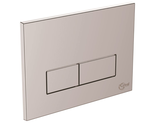 Кнопка смыва Ideal Standard W3708AA Chromium