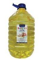 Детское масло VIANTIC BABY