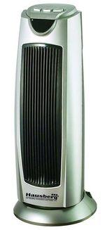 Тепловентилятор Hausberg HB-8503
