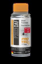 Diesel Anti Freeze PRO TEC Антигель в топливо