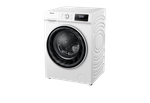 Washing machine/fr Hisense WFQY7014EVJM
