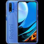 Xiaomi Redmi 9T 4GB / 64GB, Blue