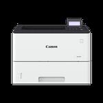 Принтер Canon i-Sensys X iR1643P, White