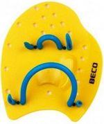 Лопатки для плавания S Beco 96441 (850)