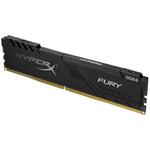 32GB DDR4-3600MHz  Kingston HyperX FURY (HX436C18FB3/32)