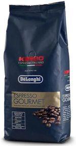{u'ru': u'\u041a\u043e\u0444\u0435 KIMBO Espresso Gourmet 1kg', u'ro': u'Cafea KIMBO Espresso Gourmet 1kg'}