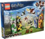 LEGO Harry Potter TM