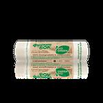 Мешки для мусора с завязками Фрекен Бок Go Green, 35 л, 10 шт.