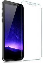 Защитное стекло XCover для Xiaomi Pocophone F1