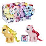 Мягкая игрушка My Little Pony 16 см, код 41785