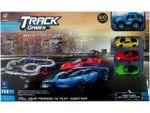 Track Urme pentru masini de curse