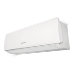 Кондиционер Hisense Smart DC Inverter AST-18UW4SXADB07 + Cold Plasma Filter