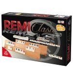 Настольная игра Remi, код 41179