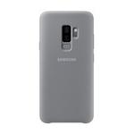 Чехол для Samsung Galaxy S10E