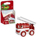 LEGO DUPLO Пожарный грузовик, арт. 10917