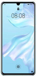 Huawei P30 Pro 6Gb/128Gb Breathing Crystal
