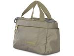 Tucano Mia Bag-In-Bag M mil (Green) 10