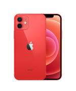 Apple iPhone 12  128GB   (PRODUCT)RED