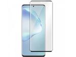 Защитное стекло Cellular Samsung Galaxy S20, Tempered Glass Antishock