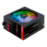 Chieftec PHOTON GOLD GDP-750C-RGB,