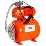 Гидрофор, RURIS AquaPower 8009