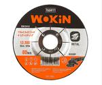 Диск шлифовальный 230x6.0x22.2mm Wokin