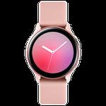 Samsung Galaxy Watch Active 2 40mm (R830a), Gold EU