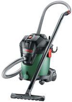 Промышленный пылесос Bosch 20 UNI 06033D1200