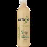 Шампунь для тонких волос, ACME Fortesse PRO Volume, 400 мл., Дополнительный объем